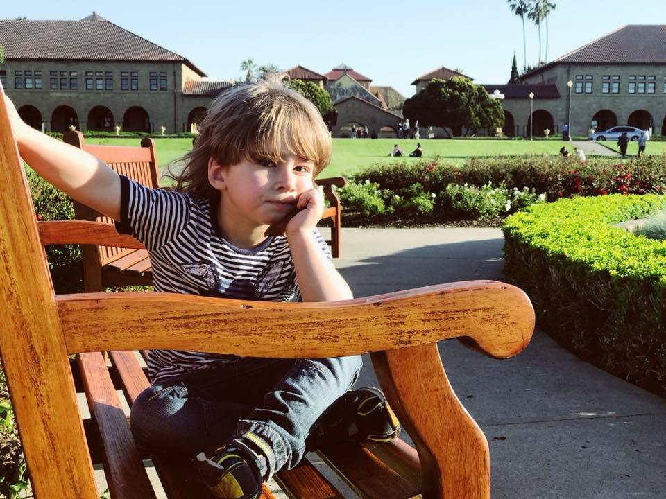 Детский сад в Калифорнии: украинский покажется раем? Детский сад в Калифорнии: украинский покажется раем? 32152417 10215160600275842 1168319271600652288 n