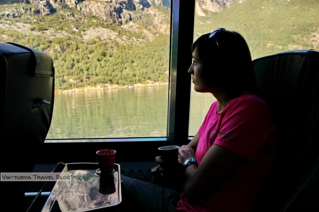 Фьорды, тролли и рыба: за чем туристы едут в Норвегию? Фьорды, тролли и рыба: за чем туристы едут в Норвегию? 37 1