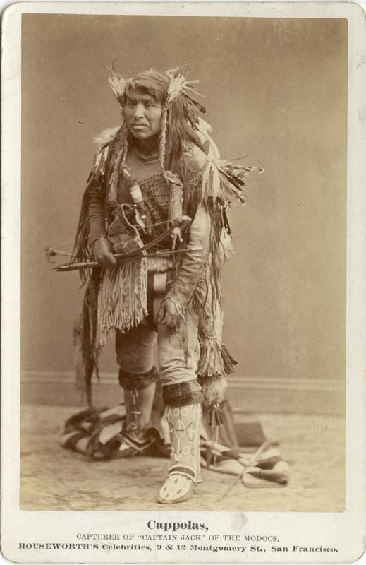 В интернете появились снимки коренных американцев конца xix века В интернете появились снимки коренных американцев конца XIX века 4288fb388f756f2be21065cd2d8d7b95