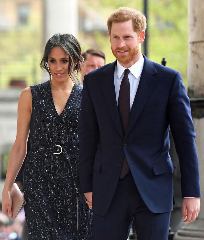 british airways запустила рейс, приуроченный свадьбе принца Гарри и Меган Маркл British Airways запустила рейс, приуроченный свадьбе принца Гарри и Меган Маркл 54284159