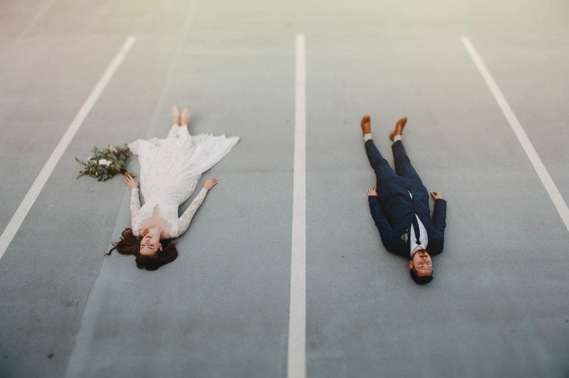 Самый счастливый день: лучшие свадебные фотографии 2017 года Самый счастливый день: лучшие свадебные фотографии 2017 года 5a98199daae60514018b4684 1136 756