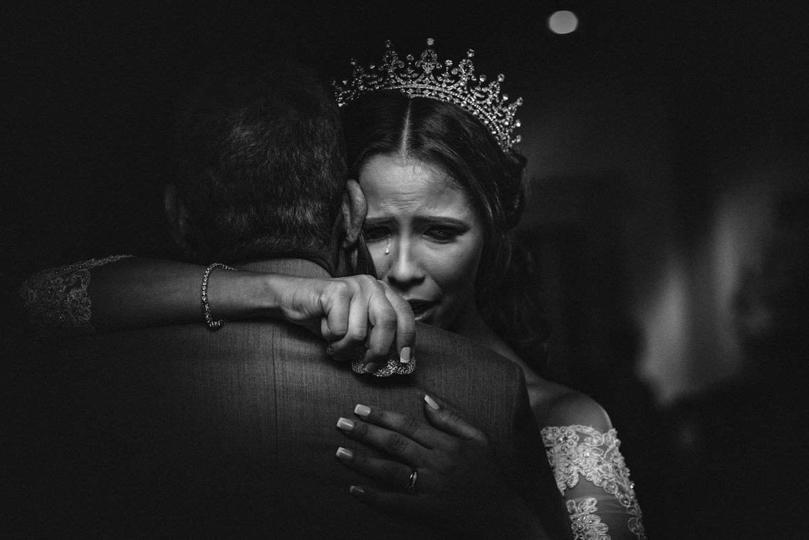 Самый счастливый день: лучшие свадебные фотографии 2017 года Самый счастливый день: лучшие свадебные фотографии 2017 года 5a98199daae6054f008b4657 1136 758