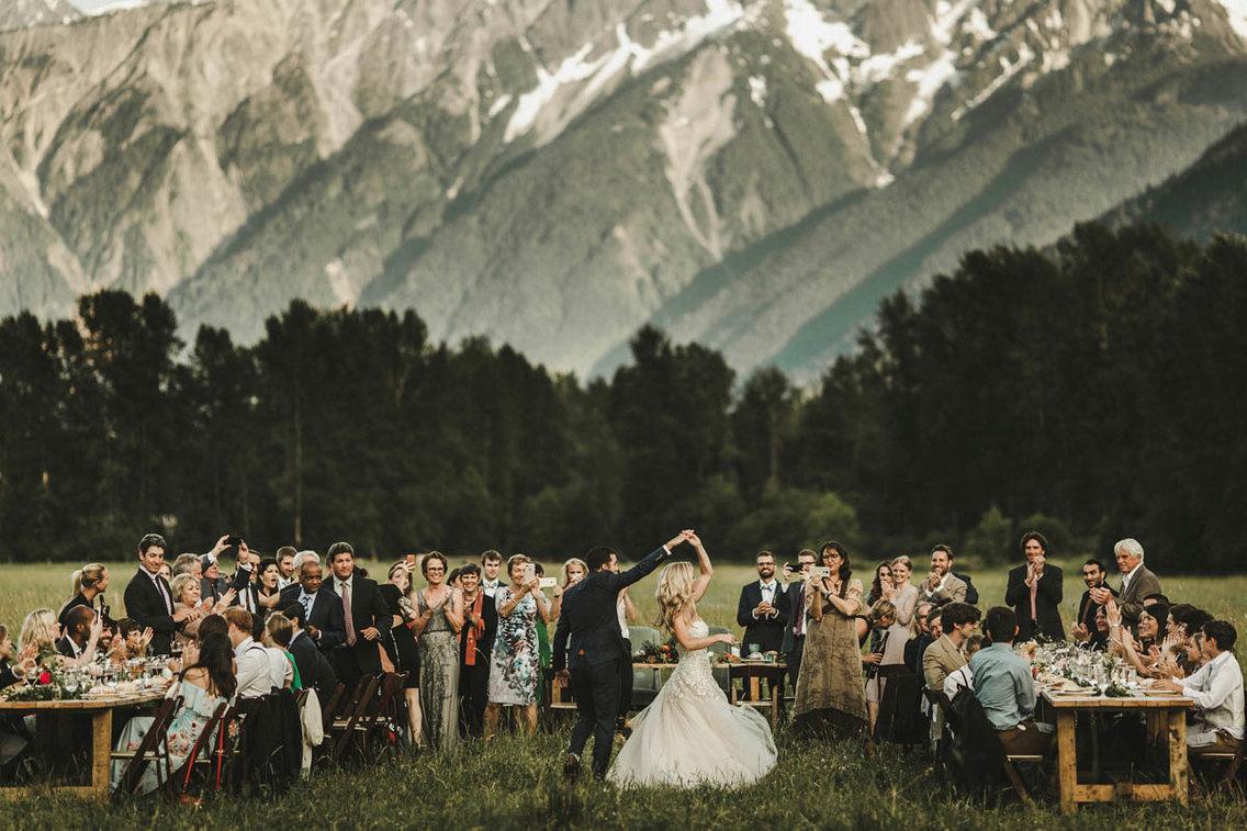 Самый счастливый день: лучшие свадебные фотографии 2017 года Самый счастливый день: лучшие свадебные фотографии 2017 года 5a98199eaae6051c008b46ac 1136 757