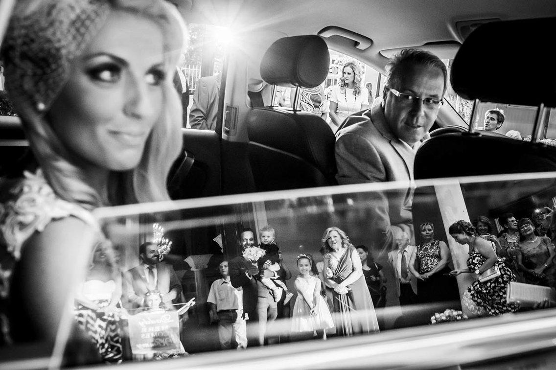 Самый счастливый день: лучшие свадебные фотографии 2017 года Самый счастливый день: лучшие свадебные фотографии 2017 года 5a981a47aae6051e008b4680 1136 756