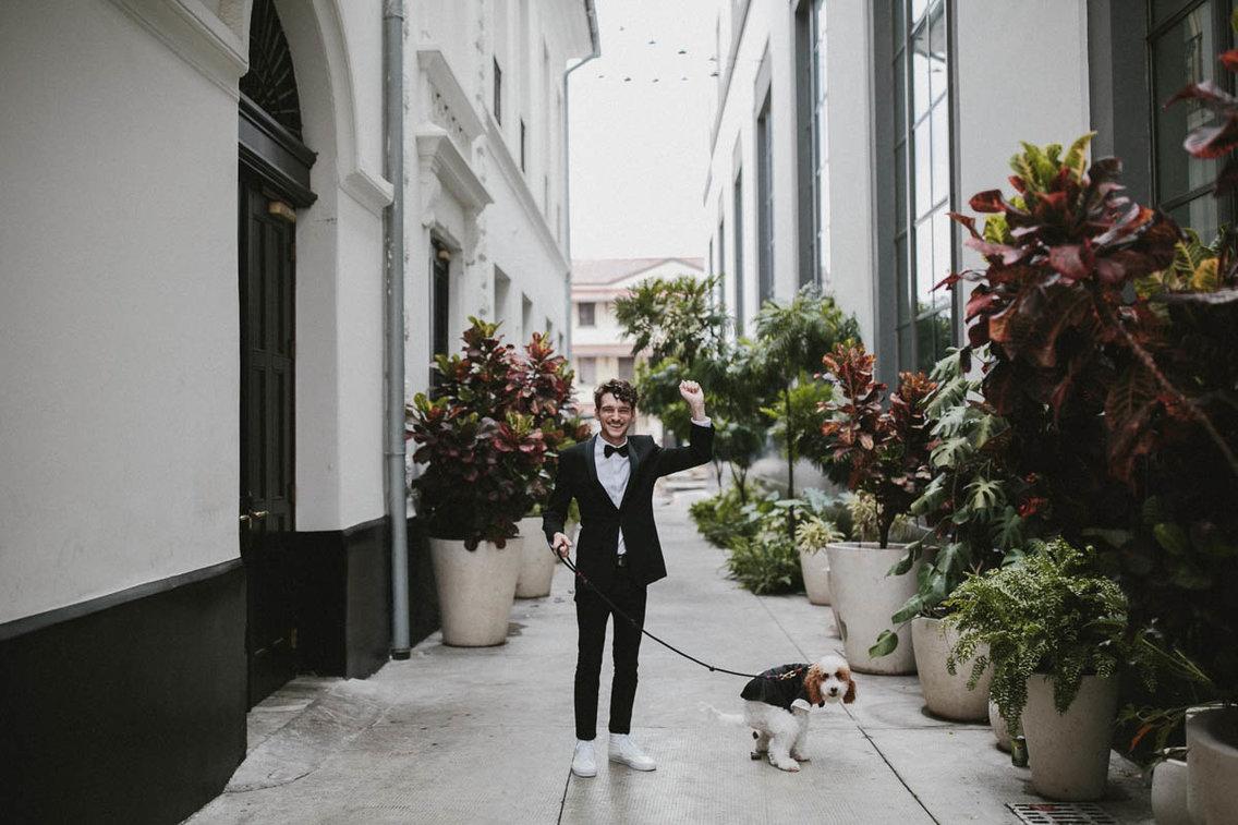 Самый счастливый день: лучшие свадебные фотографии 2017 года Самый счастливый день: лучшие свадебные фотографии 2017 года 5a981a47aae6051f008b4651 1136 757