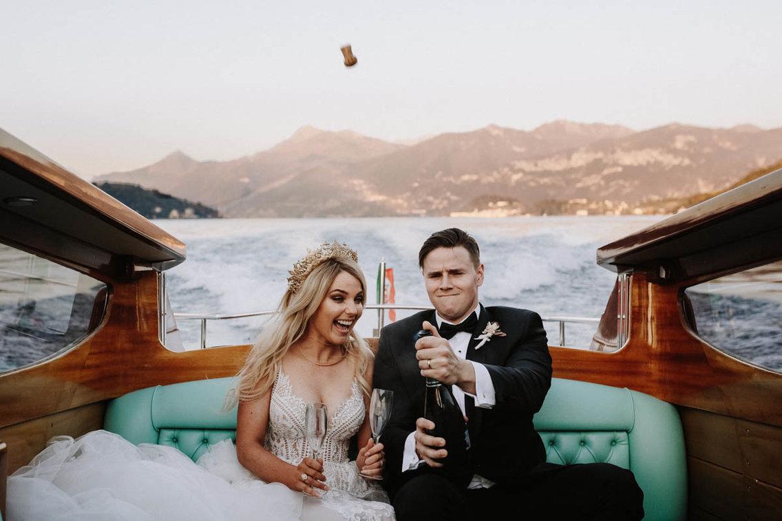 Самый счастливый день: лучшие свадебные фотографии 2017 года Самый счастливый день: лучшие свадебные фотографии 2017 года 5a981a47aae60531008b4626 1136 757