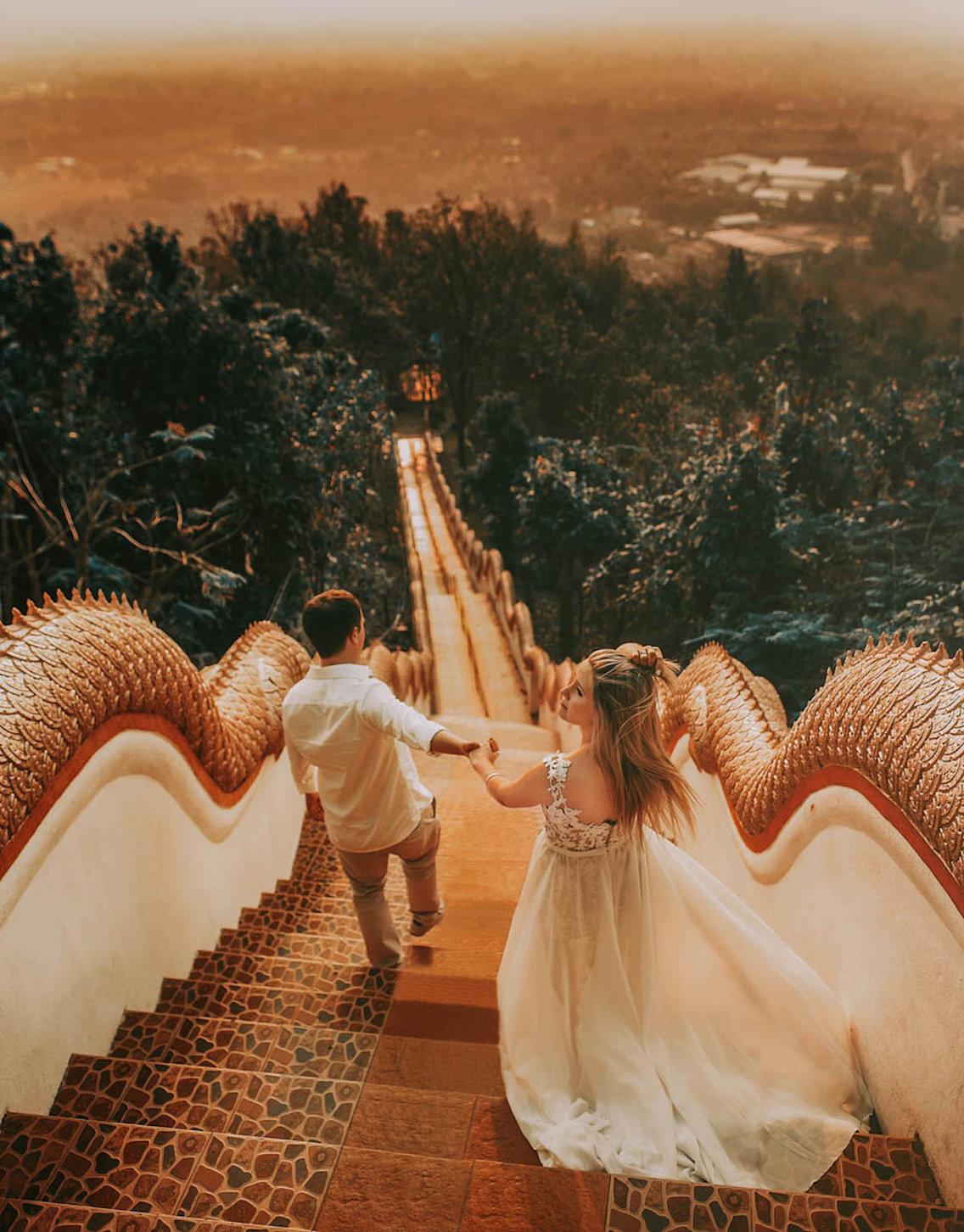 Самый счастливый день: лучшие свадебные фотографии 2017 года Самый счастливый день: лучшие свадебные фотографии 2017 года 5a981a48aae6051c008b465d 1136 1452