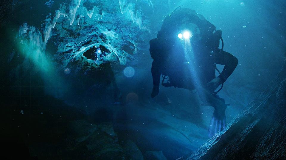 7 фильмов об удивительном подводном мире 7 фильмов об удивительном подводном мире 8bfde68c3274bce850094383eeb9f684