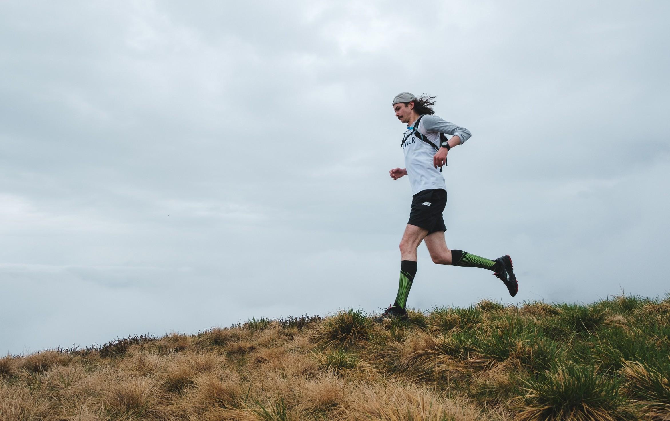 Страны сквозь призму бега: как путешествия научили меня быть в движении