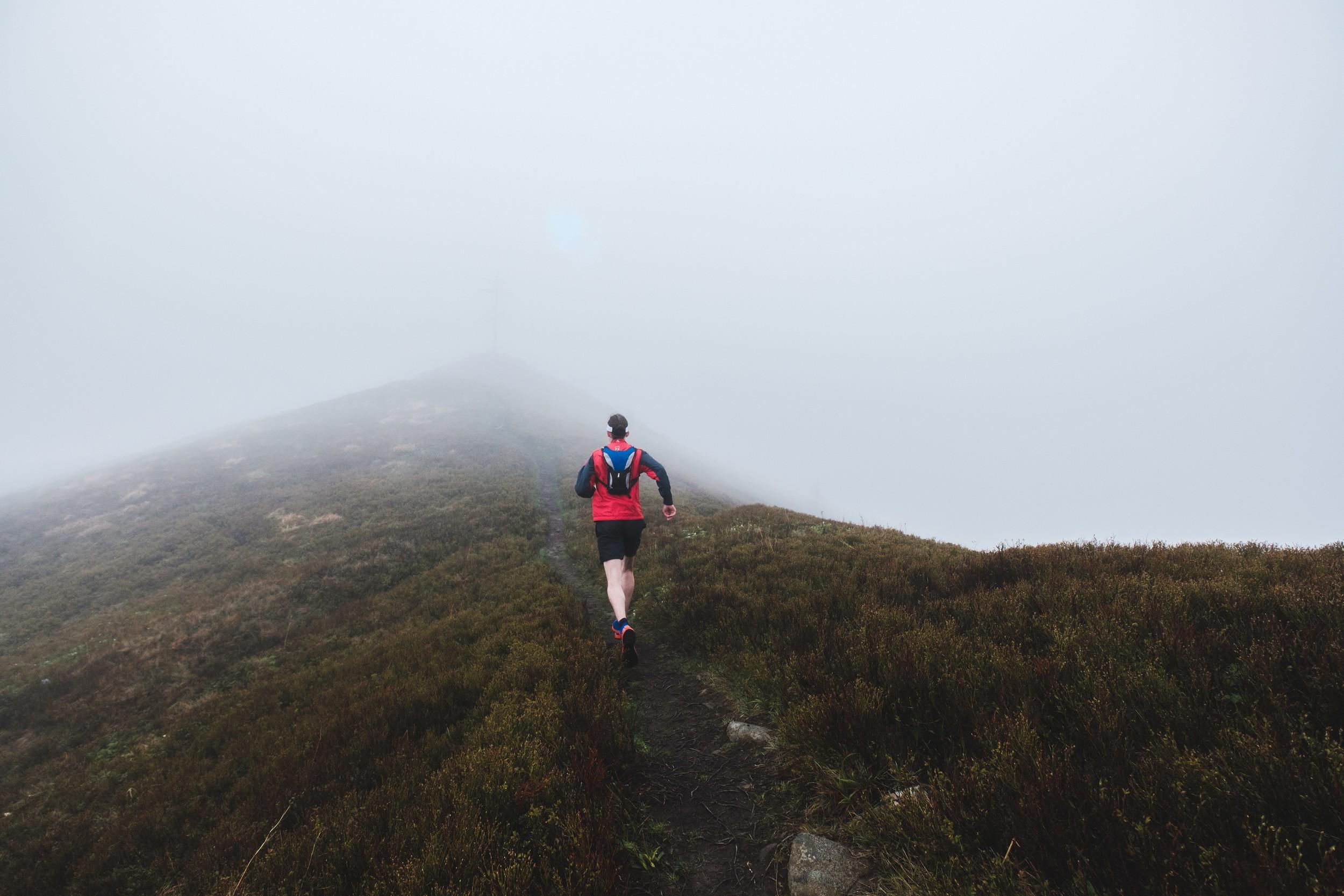 Страны сквозь призму бега: как путешествия научили меня быть в движении DSCF1024