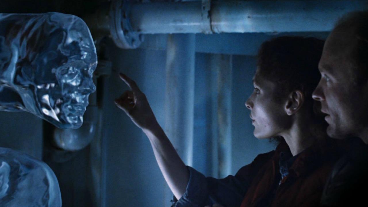 7 фильмов об удивительном подводном мире 7 фильмов об удивительном подводном мире abyss no os parece increible que esta joyita siga sin editarse en blu ray original