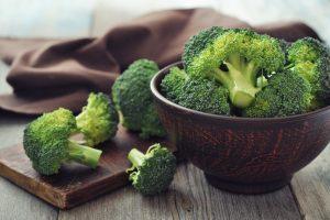 Назван главный продукт для здоровья