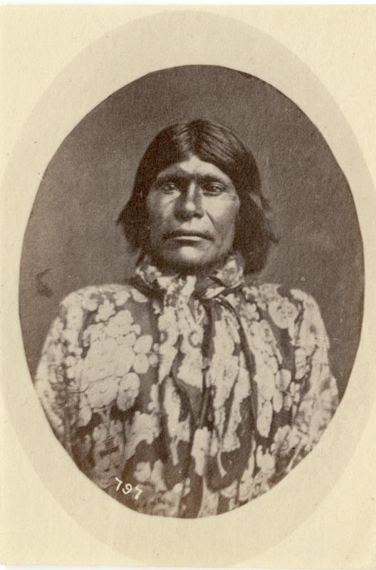 В интернете появились снимки коренных американцев конца xix века В интернете появились снимки коренных американцев конца XIX века cbda0cf9f4e2352b0f8fe245b6c55edd