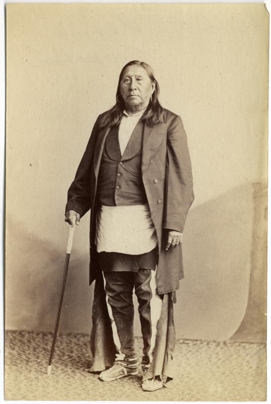 В интернете появились снимки коренных американцев конца xix века В интернете появились снимки коренных американцев конца XIX века e08a66bcc6607af3ea8663cdfbacaa12