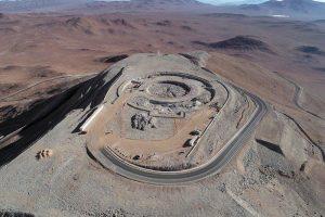 В Чили появится самый большой в мире