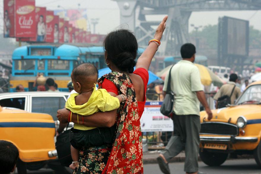 День матери: мамы всего мира глазами известного фотографа День матери: мамы всего мира глазами известного фотографа mother 32 5af2c9a7cbeef  880