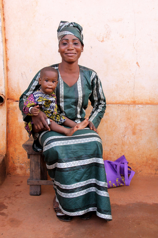 День матери: мамы всего мира глазами известного фотографа День матери: мамы всего мира глазами известного фотографа mother 6 5af2c9300881a  880