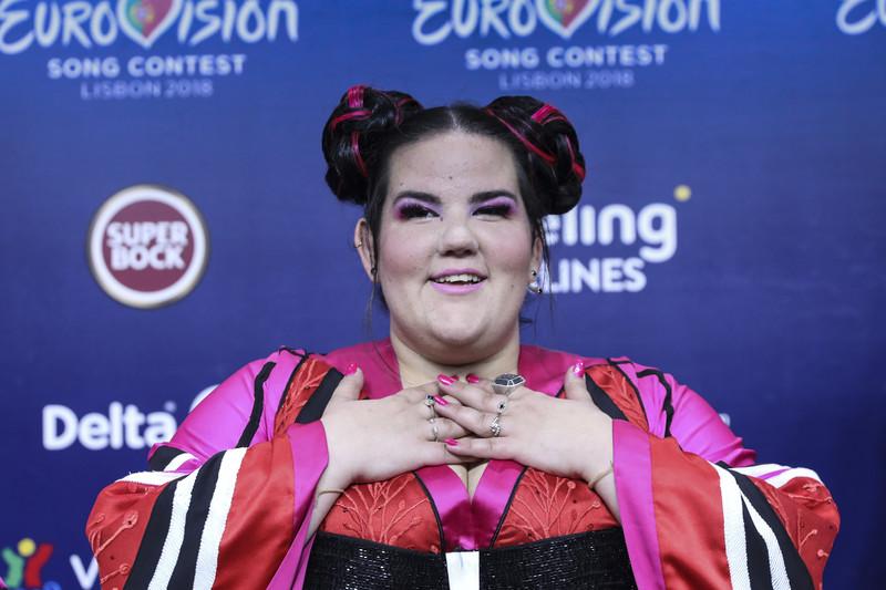 Кто победил на Евровидении-2018: тройка первых и сводная таблица результатов