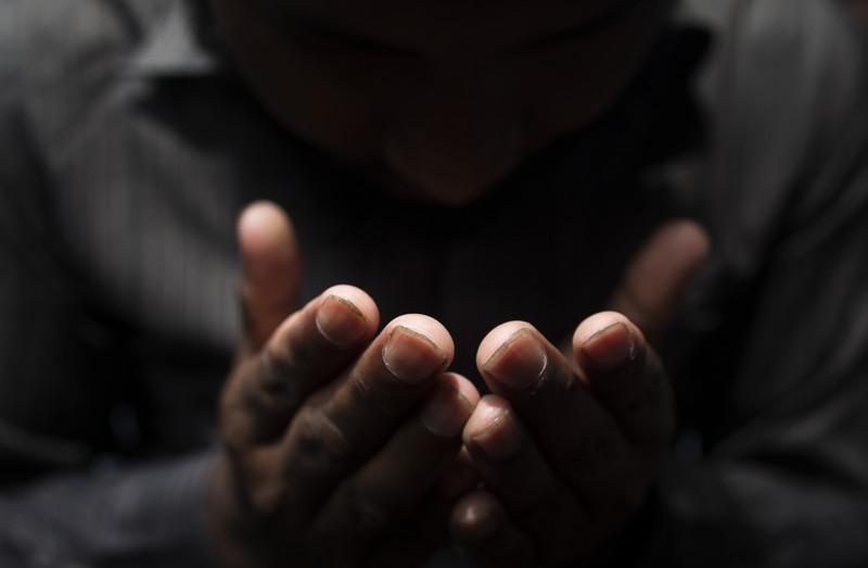 Как мусульмане всего мира отмечают начало Рамадана (фото) Как мусульмане всего мира отмечают начало Рамадана (фото) p 54344327
