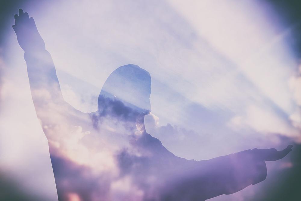 Вознесение Господне: значение и табу праздника