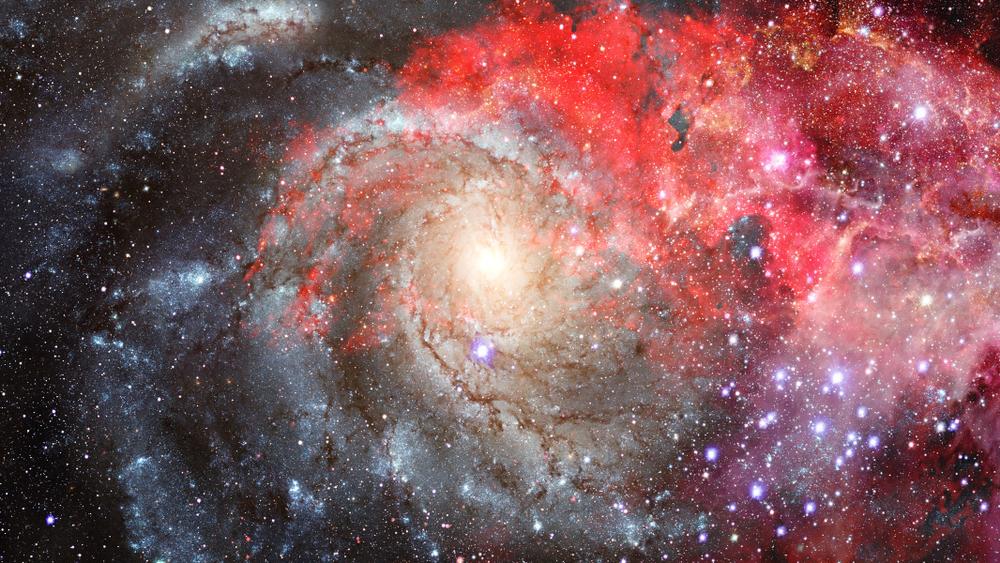 Где искать девятую планету Солнечной системы
