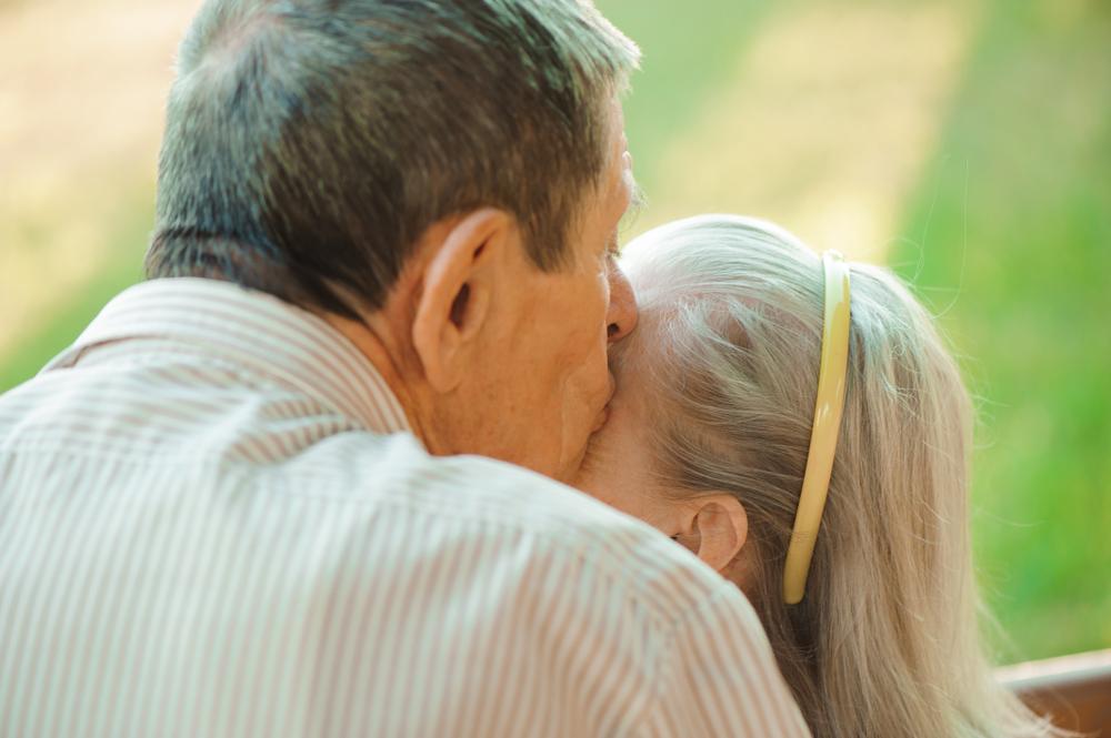 Секс и память: есть ли связь