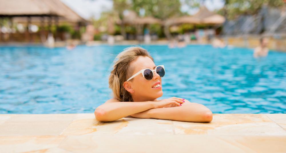 Таблетки от загара не защищают от рака кожи Таблетки от загара не защищают от рака кожи shutterstock 1096518788