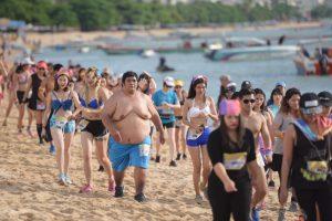 Ожирение: есть и польза для здоровья