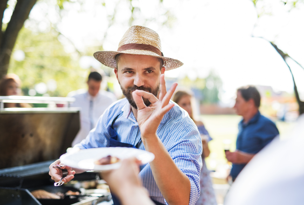 Худые люди от еды получают больше удовольствия, чем толстые