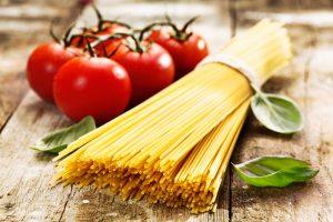 ТОП-10 фактов об итальянской пасте