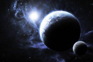 NASA создаст самое холодное место во Вселенной
