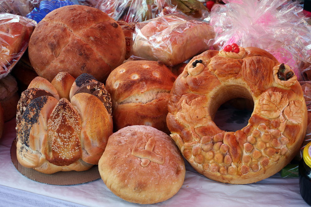 Почему хорваты утром не едят, или Где позавтракать в Загребе Почему хорваты утром не едят, или Где позавтракать в Загребе shutterstock 223717663