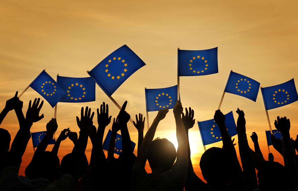 7 евро за безвиз: когда заработает новая система контроля.Вокруг Света. Украина