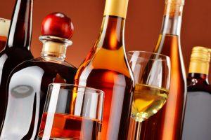 Шотландия первой в мире ввела минимальные цены на спиртное