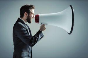Не звоните 911, или Почему одни люди слышат слово «Янни», а другие «Лорел»