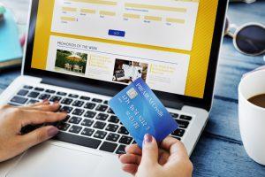 Отели и апартаменты в Киеве повысили цены в сто раз