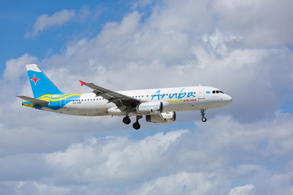 В Южной Америке запустили самый короткий международный авиарейс.Вокруг Света. Украина