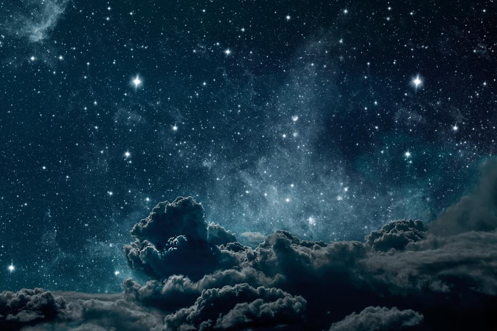 Астрономы нашли древнейший кислород во Вселенной