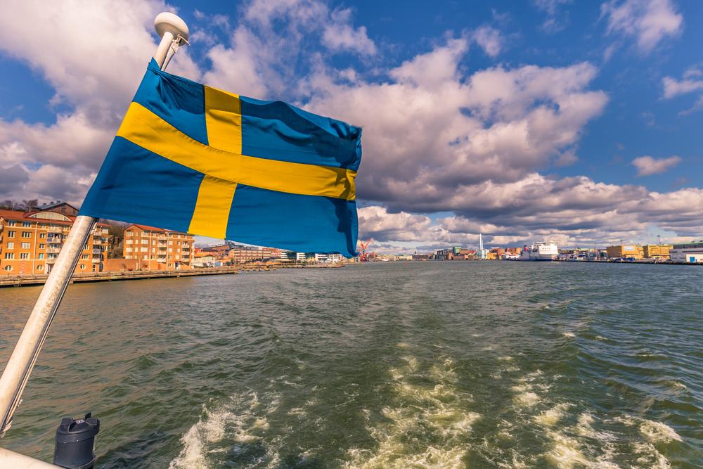 Власти Швеции впервые за 70 лет выпустили методичку на случай войны