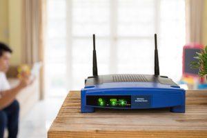 Как влияет wi-fi на здоровье человека?