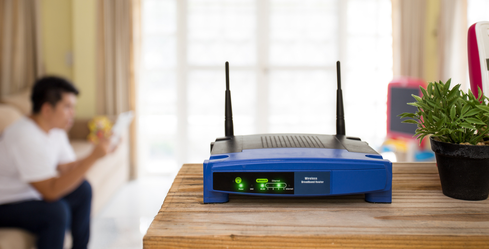 Как влияет wi-fi на здоровье человека?.Вокруг Света. Украина