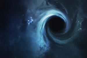 Астрономы обнаружили шесть галактик без звезд