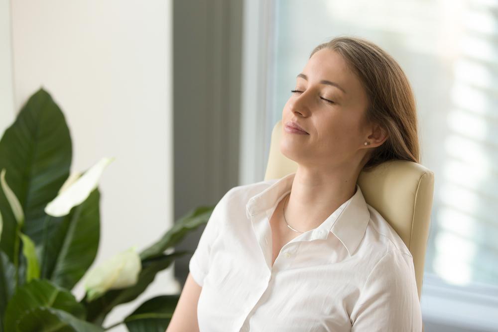 Как отдых влияет на усвоение информации?