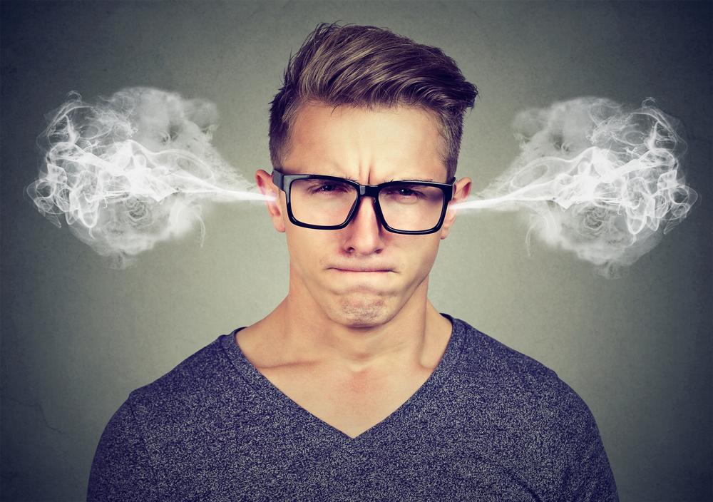 Как одиночество влияет на мозг
