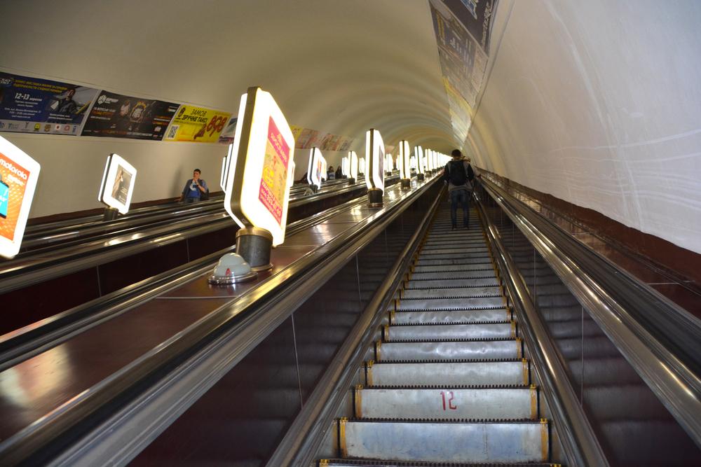 5 цікавих фактів про Україну, про які ви могли не знати shutterstock 755838079