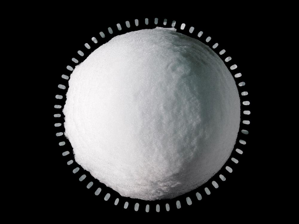 В гигантский снежок Землю превратило смещение тектонических плит В гигантский снежок Землю превратило смещение тектонических плит shutterstock 7865755