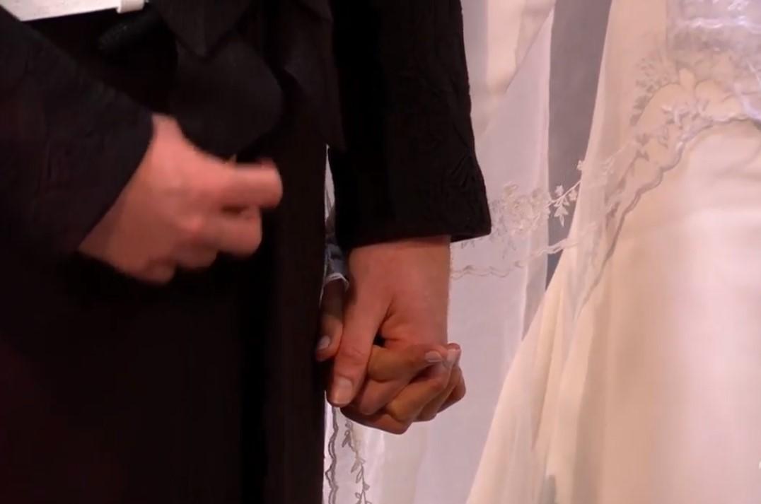 Господь, это любовь: ТОП-10 фактов о свадьбе принца Гарри и Меган Маркл Господь, это любовь: ТОП-10 фактов о свадьбе принца Гарри и Меган Маркл svadba 1