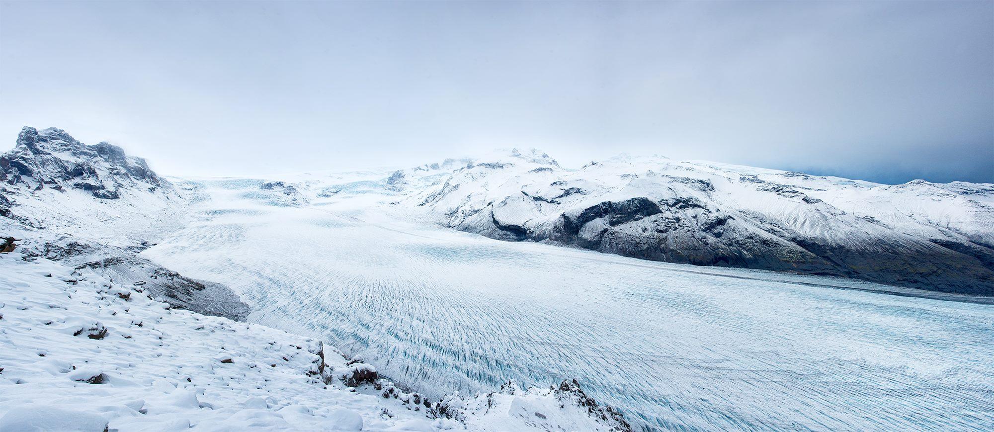 Путешествие в Исландию: 7 дней за 150 евро с перелетом. Часть 2 Путешествие в Исландию: 7 дней за 150 евро с перелетом. Часть 2 1 Foto Alexander Shaga