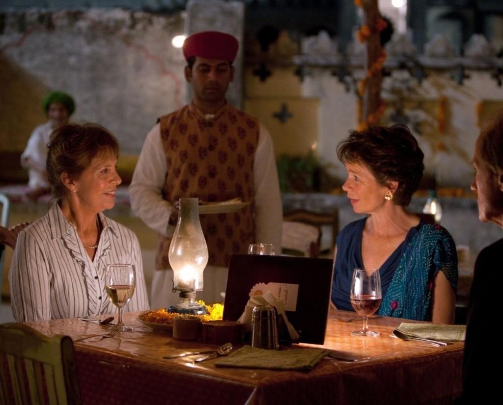 Отельеры, турагенты, гиды: топ-5 фильмов о том, как все работает в туризме Отельеры, турагенты, гиды: топ-5 фильмов о том, как все работает в туризме 1341824083 1919975