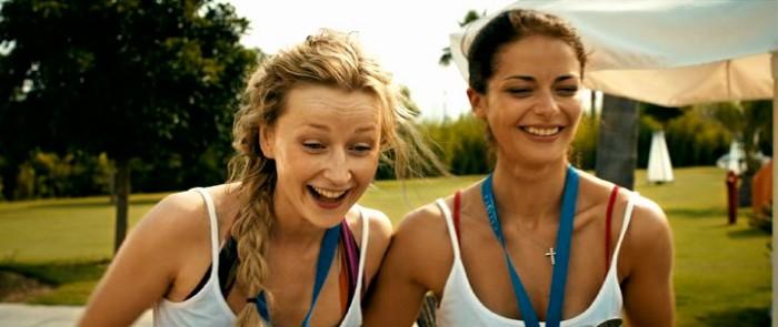Отельеры, турагенты, гиды: топ-5 фильмов о том, как все работает в туризме Отельеры, турагенты, гиды: топ-5 фильмов о том, как все работает в туризме 1430993763 all inclusive 3
